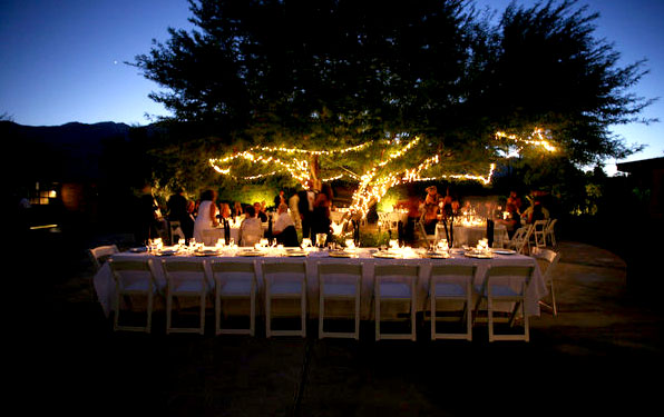 For an exclusive and extraordinary event, Sinatra House offers a setting like no other.