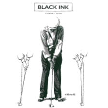 blackink1