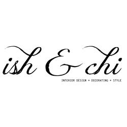 ish-and-chi