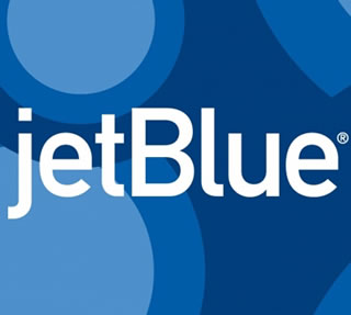 Jet Blue is starting non-stop service between NYC and Palm Springs this Spring. Book now!