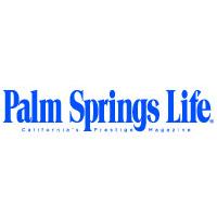 palmspringslifelogo