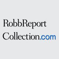 robbreport1