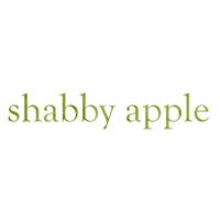 shabby-apple