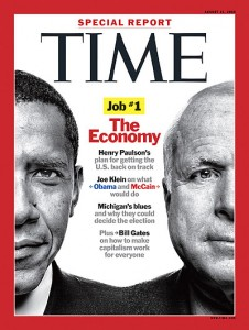 time-cover-new-226x300